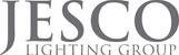 Logo_Jesco1.png
