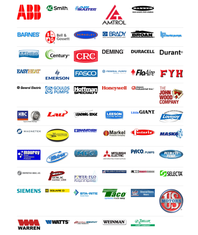 mech logo list.PNG