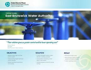 Case-Study-East-Brunswick-Water-300x231.