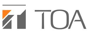 toa-logo-300x116.jpg