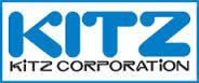 Logo_kitz.jpeg