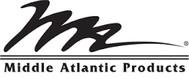 middle-atlantic-logo.jpg