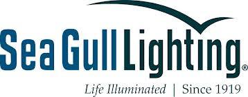 Logo_Sea-Gull.jpeg