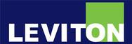 Logo_Leviton.jpeg