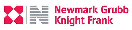 newmark_logo.jpg
