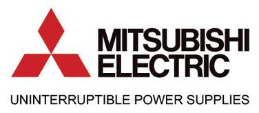 Logo_mitsubishi.jpg