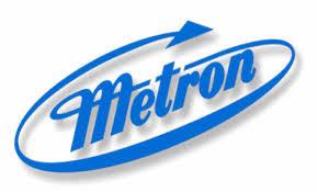 Logo_metron.jpeg