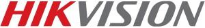 Hikvision_logo-300x42.jpg