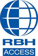 rbh-logo.jpg