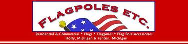 Logo_Flagpoles.jpeg