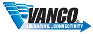 vanco-logo.jpg