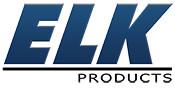 ELK_Logo.jpg