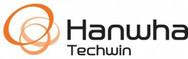 hanwha_techwin_logo-300x95.jpg