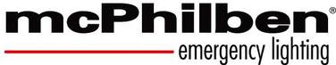 Logo_Mcphilben.jpeg