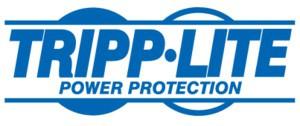 Tripp_Lite-logo-300x126.jpg