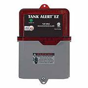 Tank-Alert-EZ-Alarm_x300.jpg