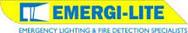 Logo_EmergiLite.jpeg