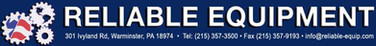 Logo_reliable.jpg