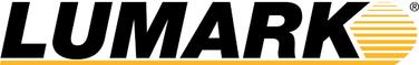 Logo_Lumark.png