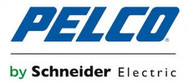 pelco-logo-300x133.jpg