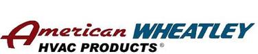 Logo_wheatley.jpeg
