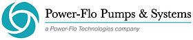 Power-Flo-Pumps-Systems-Logo.jpg