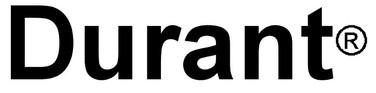 Logo_durant-e1419266453467.jpg