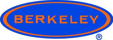 Logo_berkeley.jpeg