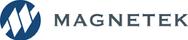 magnetek.png