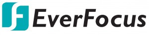 everfocus-logo-300x71.jpg