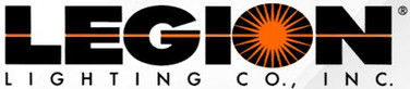 Logo_legion.jpg