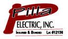 Logo_pilla.jpeg