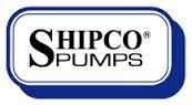 Logo_shipco.jpeg