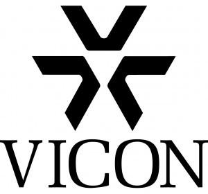 Vicon-vertical-300x280.jpg