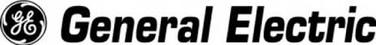 Logo_ge.jpeg