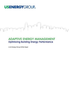 White-Paper-Adaptive-Energy-Management.j