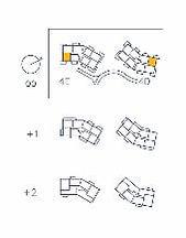 situering type 8.JPG