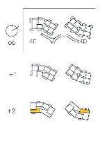 situering type 11.JPG
