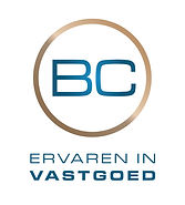 immo BC logo.jpg