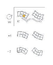 situering type 6.JPG