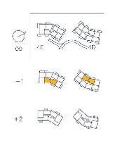 situering type 3.JPG