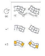 situering type 9.JPG