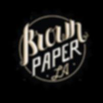 brown paper LA logo.png