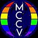 MCCV Logo-by_Dan_Lovell .png