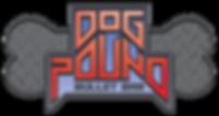 Dog Pound-01.png