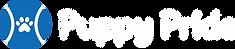 PuppyPride_Logo_DarkBG_FullColour (1).pn