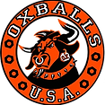 oxballsusa.png