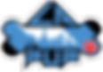 LAPup-logo.png
