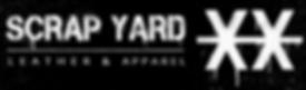 ScrapYardLeathers_Logo_Grit.png