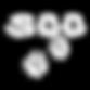 svc logo copy.png